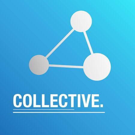 collective: Collective background for business
