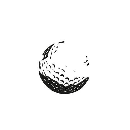 ゴルフ トーナメントの背景
