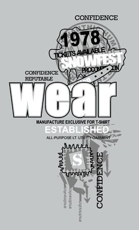 referidos: dise�o de lata para las remisiones im�genes camisetas, ropa y basadas en las marcas