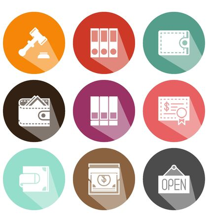 designing: all icons are designed in various shapes vector. Icons flat design perfect quality and the best for Websites and Mobile Apps and designing infographics.
