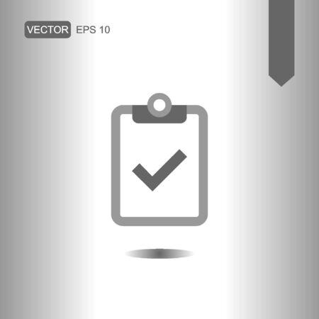 inspection: inspection Illustration
