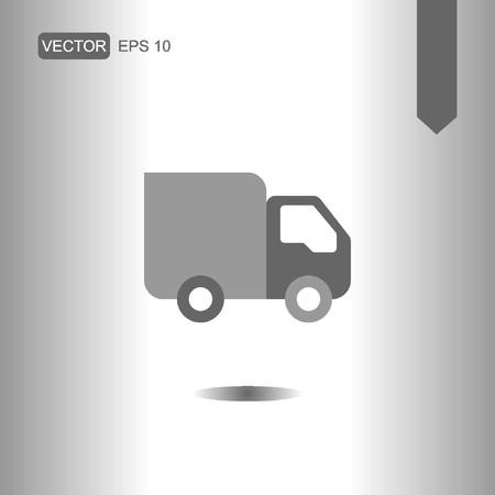 transit: transit