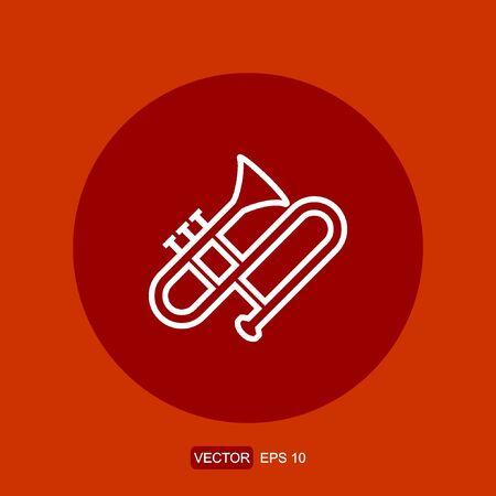 trombon: tromb�n