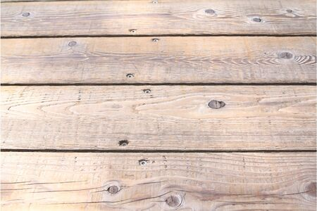 Natural wood for background Stock Photo
