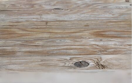Wood with patterns as background