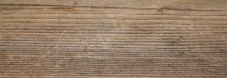 verdunkeln: Naturholz, dunkler als Hintergrund
