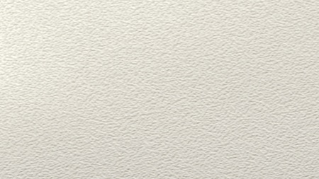 paper texture: Image of abstract plastic texture background