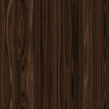 seamless wood: Wooden seamless texture background