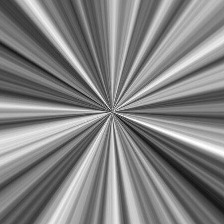 aluminum foil: Abstract chrome with black space background  Stock Photo