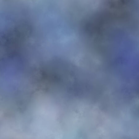 stormy clouds: Image of illustration Stormy Clouds background  Stock Photo