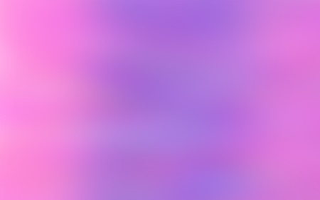 wonderfull: illustration of soft colored abstract background with wonderfull gradient Stock Photo