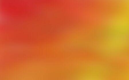 wonderfull: ilustraci�n de fondo abstracto de color suave gradiente wonderfull