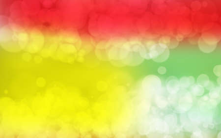 twinkling: colorful abstract background  with beautiful glitter twinkling white bokeh