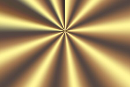 fondo degradado: goledn gradiente de fondo estelar de las obras de arte
