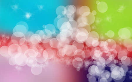 sun burnt: abstract colorful smooth blurred abstract backgrounds for design