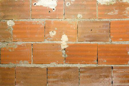 wall Stock Photo - 5753006