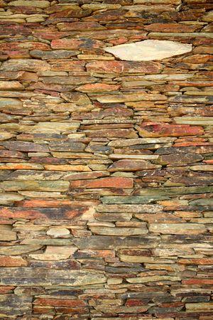stone wall Stock Photo - 5753058