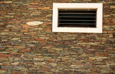 stone wall Stock Photo - 5753077