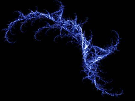 maelstrom: flash