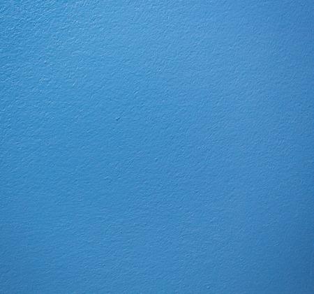 texture wallpaper: Blue wall texture