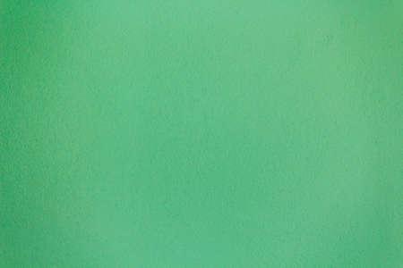 light green wall: Abstract light green wall texture