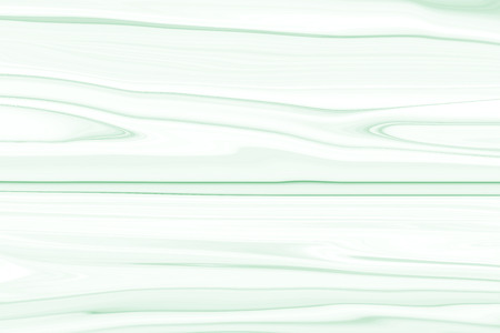 be green: Marble texture background  white green marble pattern texture abstract background  can be used for background or wallpaper.