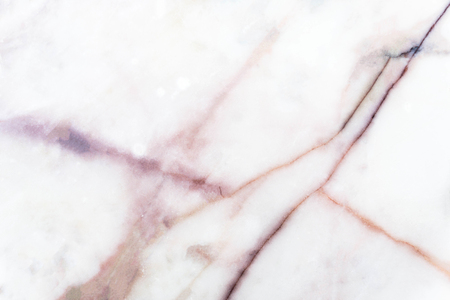 Marble patterned background for design  Multicolored marble in natural pattern,The mix of colors in the form of natural marble   Marble texture background floor decorative stone interior stone.