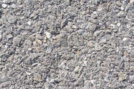 rough road: background texture of rough asphalt  Asphalt road texture  Texture of an asphalt road  Background Pattern