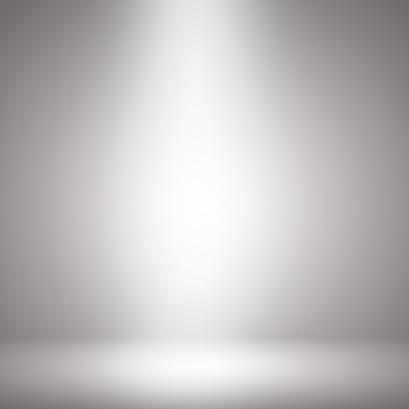 Grey Gra Nt Abstract Background Gray Room Studio Background Dark Tone For Used Background
