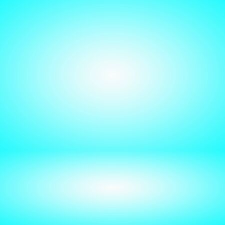 white sky: White sky  room abstract background
