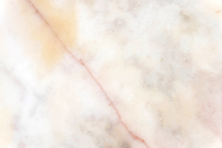 Marble patterned background for design / Multicolored marble in natural pattern,The mix of colors in the form of natural marble / Marble texture background floor decorative stone interior stone. Archivio Fotografico