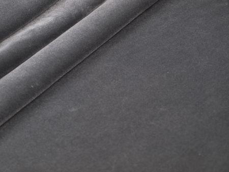 velvet background: Elegant grey velvet  background  Stock Photo