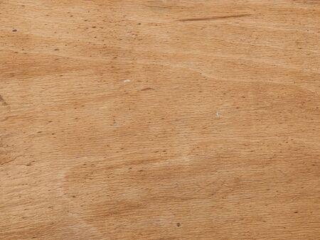 Wooden gestreift strukturierten Hintergrund Lizenzfreie Bilder