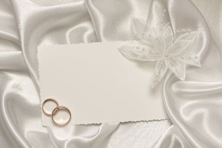 wedding accessories: Weddings accessorie and rings