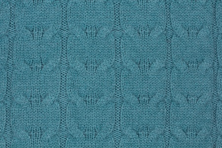 dense mats: knitted with a pattern textured background Stock Photo