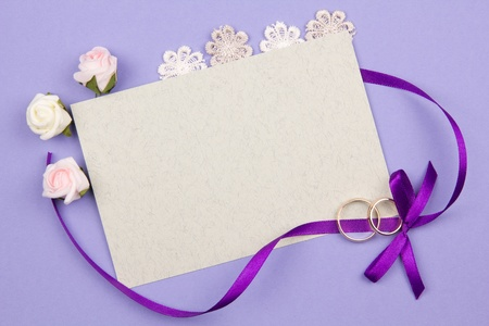 Beautiful art background  with scrapbooking elements