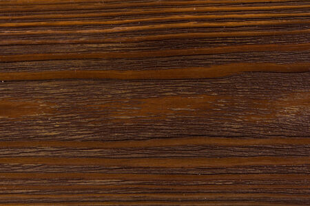 lacquered: Wood surface, dark brown, varnished, beautiful texture