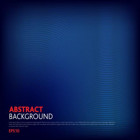 eps vector art: Blue textures art background. Vector illustration, EPS 10