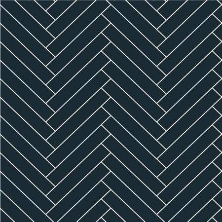 blue parquet spruce pattern 向量圖像