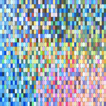 Abstract color background for your artwork
