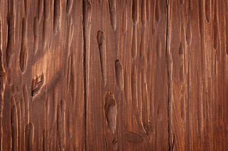 Wooden old texture. Vintage background, selective focus