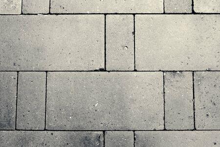 durty: Simple ground brick stone tiles