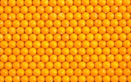 Air gun pellets background Stock Photo - 18033077