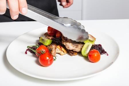 Best Decorazioni Piatti Cucina Pictures - Home Interior Ideas ...