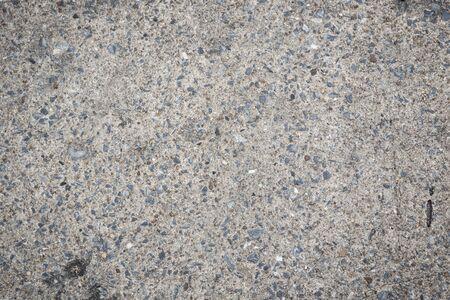 concrete: Concrete floor close up background.