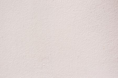 canvas background: Concrete wall background. Stock Photo