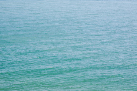 wide  wet: Surface of ocean water background.