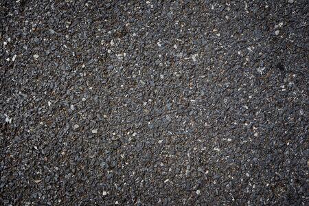 road surface: Old asphalt road surface backgound.