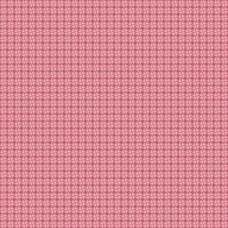 Immagini Stock Seamless Piastrellabile Sfondo Tiny Pelliccia Rosa