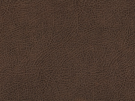 lookalike: Embossed paper: Leather imitation. Artificial Leather. A fine background structure.